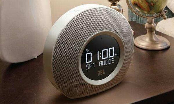 Classement 2018 : radio réveil
