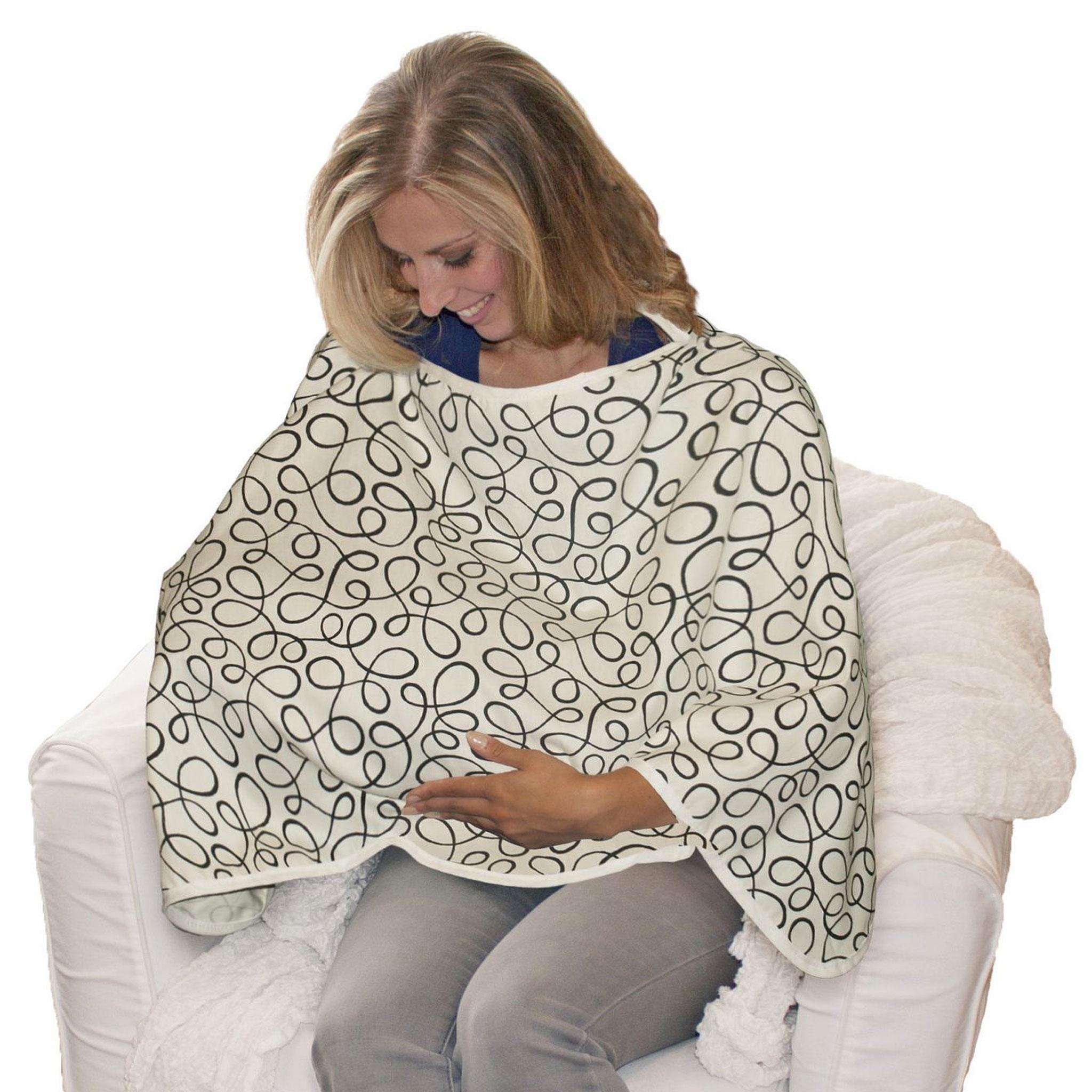 Comment nettoyer son coussin d'allaitement ?