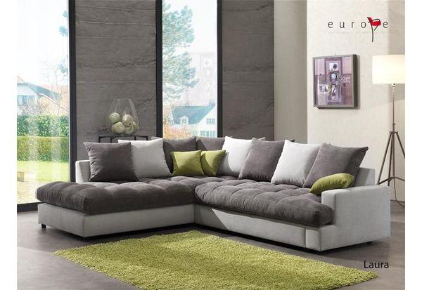 les meilleures marques de canap d angle. Black Bedroom Furniture Sets. Home Design Ideas
