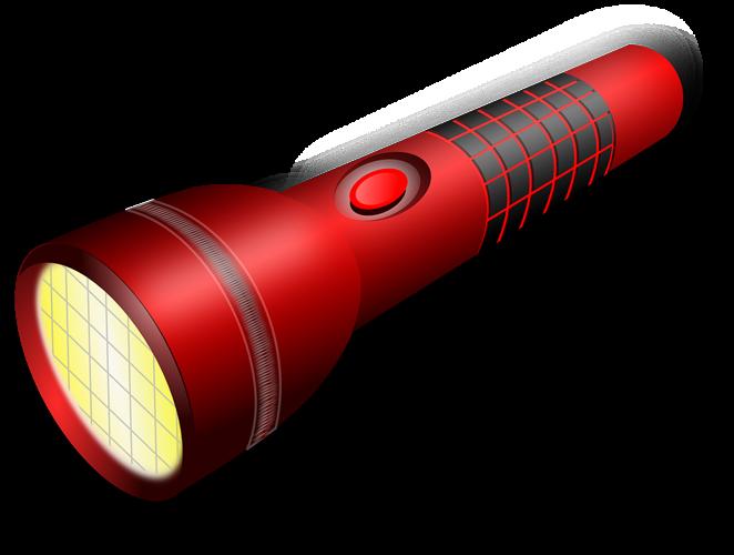 Lampe torche: quelle puissance choisir ?