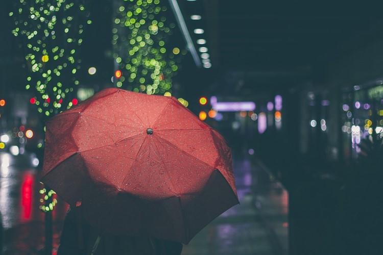 Parapluie canne ou pliable ?