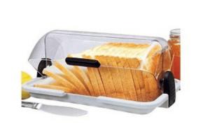 boite-à-pain-article-conservation-frais