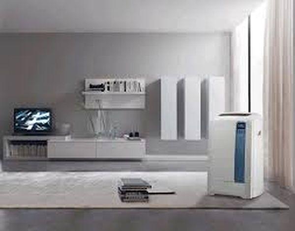 Quels critères vérifier avant l'achat d'un climatiseur mobile ?