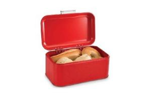 boite-à-pain-article-pain-de-mie-baguettes-conservation-frais
