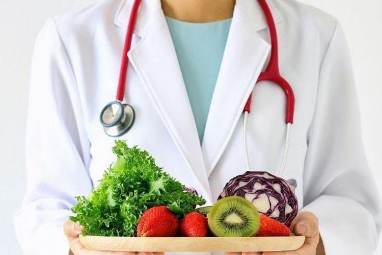 les bienfaits des legumes